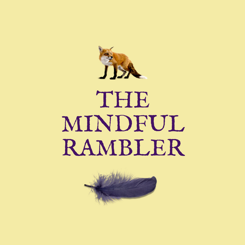 The Mindful Rambler