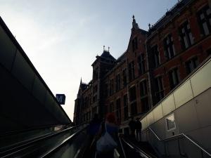 centraalstationamsterdam