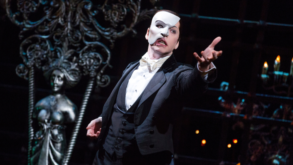 phantom-of-the-opera-james-barbour-dec-2015