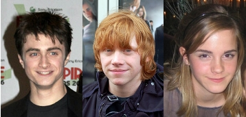 Principal_cast_of_the_Harry_Potter_series