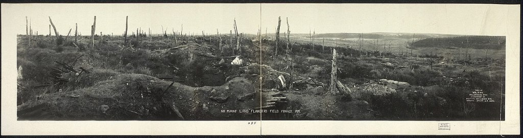 1280px-No-man's-land-flanders-field