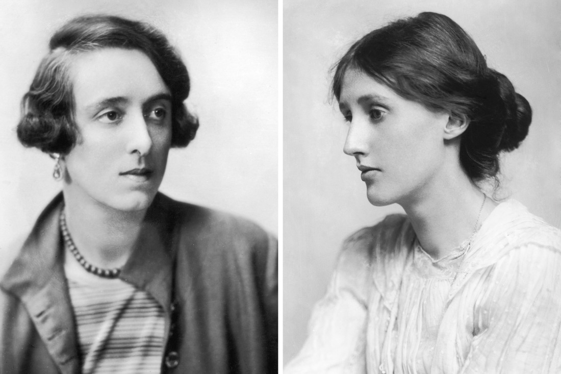 virginia-woolf-vita-sackville-west