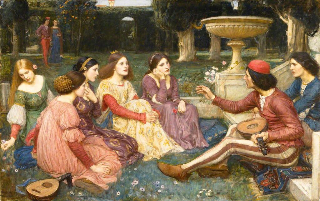 1024px-john_william_waterhouse_-_the_decameron