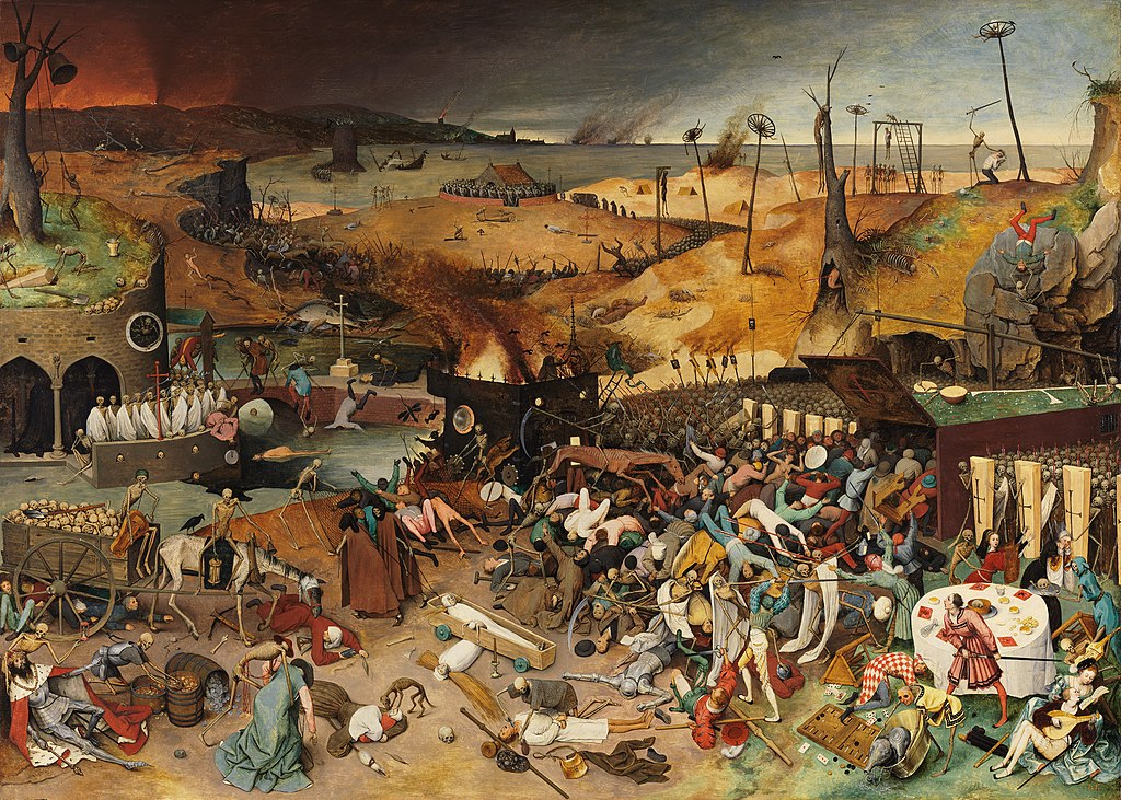 1024px-the_triumph_of_death_by_pieter_bruegel_the_elder