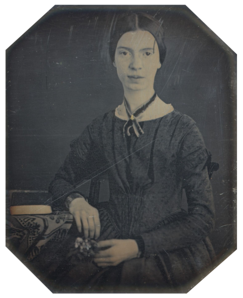 Black-white_photograph_of_Emily_Dickinson2
